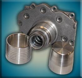 Transmission Tools - Adapt-A-Case